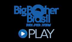 BBB Play